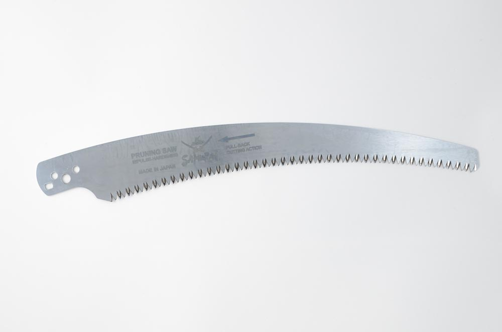 C-330 Curved Saw