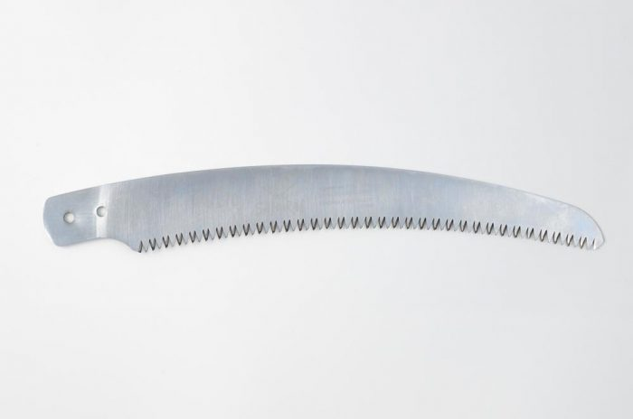 GC-270 Curved Saw