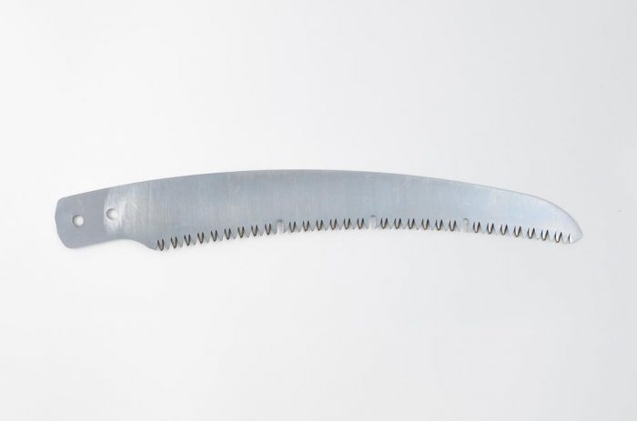 GKC-240 Curved Saw