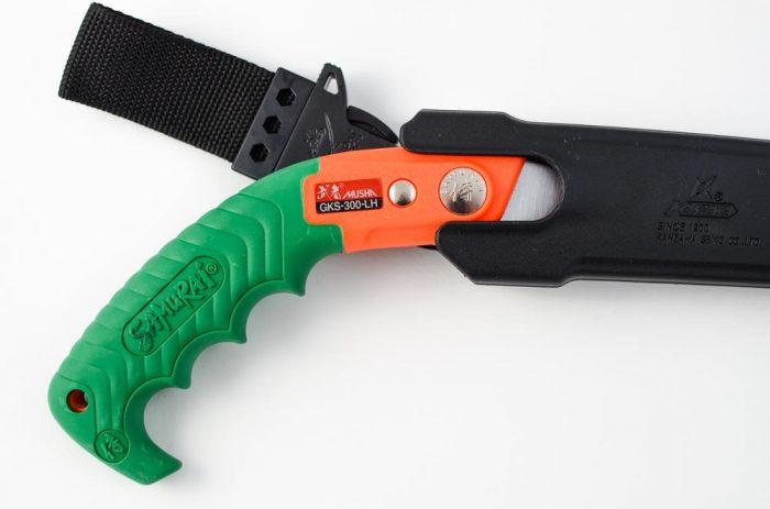 GKS-300 Straight Saws